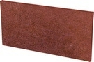 Taurus Brown 30x14,8