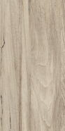 Canadian Wood Quebeck 31x62