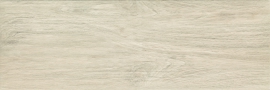 Wood Basic Bianco 20x60