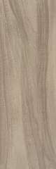 Daikiri Brown Wood 25x75
