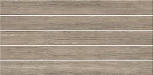 PS500 Wood Brown Satin Structure 29,7x60