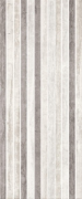 Sabuni Stripes Mozaika 25x60