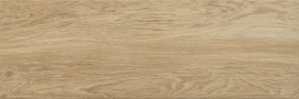 Wood Basic Naturale 20x60