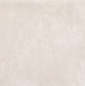 Montreal Beige Lappato 60x60