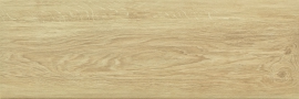 Wood Basic Beige 20x60